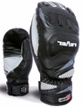 Level Race CF Ski Racing Mittens