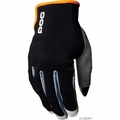 POC Index Air Gloves for Mountain Biking - CLOSEOUT