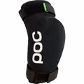 POC Joint VPD Elbow Guards (Pair)
