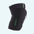 POC Joint VPD Knee Guards (Pair)