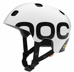 POC Receptor Backcountry Ski Helmet with MIPS