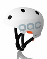 POC Receptor Flow Helmet for Bike, DH, BMX, Commuting