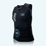 POC Spine VPD Vest Back Protector for Women