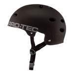 ProTec B2 Helmet for Bike/Skate