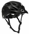 ProTec Cyphon SL Bicycle Helmet - CLOSEOUT