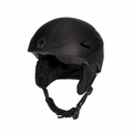 ProTec Descent Helmet for Ski/Snowboard