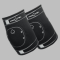 ProTec Gasket Elbow Guards (Pair)