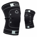 ProTec Gasket Knee Guards (Pair)