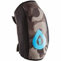 SixSixOne Comp AM Elbow Guards (Pair)