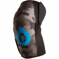 SixSixOne Comp AM Knee Pads (Pair)