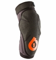 SixSixOne EVO d3o Elbow Guards (Pair)