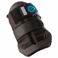SixSixOne Wrist Wrap Pro (Single Brace)