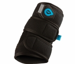 SixSixOne Wrist Wrap (Single Brace)