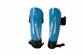 Slytech Assault 4ARM Zytel Ski Racing Forearm Guards (Pair)