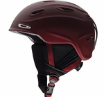 Smith Optics Arrival Helmet for Ski/Snowboard