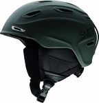 Smith Optics Aspect Helmet for Ski/Snowboard