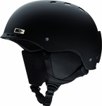 Smith Optics Holt Helmet for Ski / Snowboard