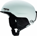 Smith Optics Maze Helmet for Ski / Snowboard