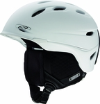 Smith Optics Transport Helmet for Ski/Snowboard