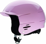 Smith Optics Upstart Junior Helmet for Ski /Snowboard