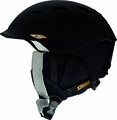 Smith Optics Valence Women's Helmet for Ski / Snowboard