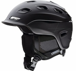 Smith Optics Vantage Helmet for Ski/Snowboard