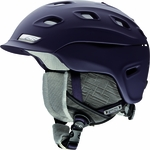 Smith Optics Vantage Women's Helmet for Ski / Snowboard