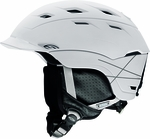 Smith Optics Variance Helmet for Ski / Snowboard