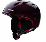 Smith Optics Voyage Helmet for Ski/Snowboard