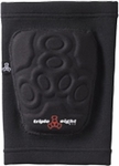 Triple Eight Covert Knee Pads (Pair)