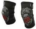 Troy Lee Designs Semenuk Knee Guards (Pair)