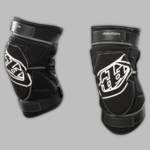 Troy Lee Designs T Bone Knee Pads (Pair)