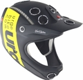 Urge Down-O-Matic Full Face Helmet for MTB / BMX / Downhill