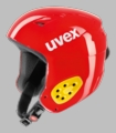 Uvex Wing RC Ski Racing Helmet