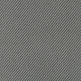 1026-10 Gray Cotton Twill