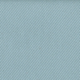 1026-34 Gray Blue Cotton Twill