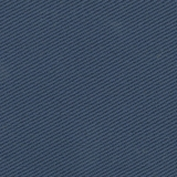 1026-35 Navy Cotton Twill