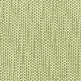 14072-18 Green Cotton/Poly Tweed