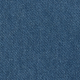 1630-35 Denim Cotton Twill