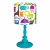 ABC Animalia Rainbow Lamp