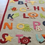 ABC Kids Rugs