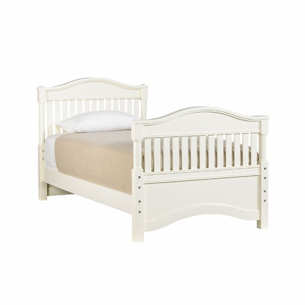 Abigail Bunkable Bed