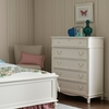 Abigail Drawer Chest