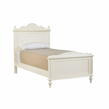 Abigail Manor Bed
