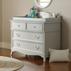Abigail Single Dresser