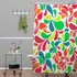 Acapulco Shower Curtain