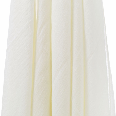 aden + anais Bamboo Swaddle Wrap 3-Pack in Earthly
