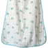 aden + anais Jungle Jam Sleeping Bag in Elephant