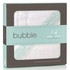 aden + anais La Mer Hooded Towel & Washcloth Set