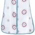 aden + anais Liam the Brave Classic Sleeping Bag in Medallion